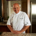 Aldo Zilli recent (high res)