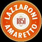 Amaretto Lazzaroni-01