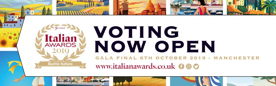 BIA_2019_Voting Now Open_WEB