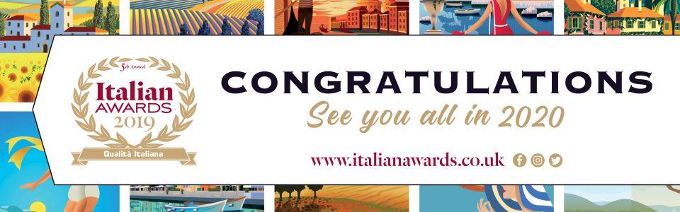 BIA_2019_congratulations