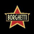 Caffé_Borghetti-01