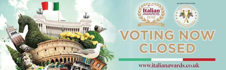 EIA 2018_WEB Voting now closed