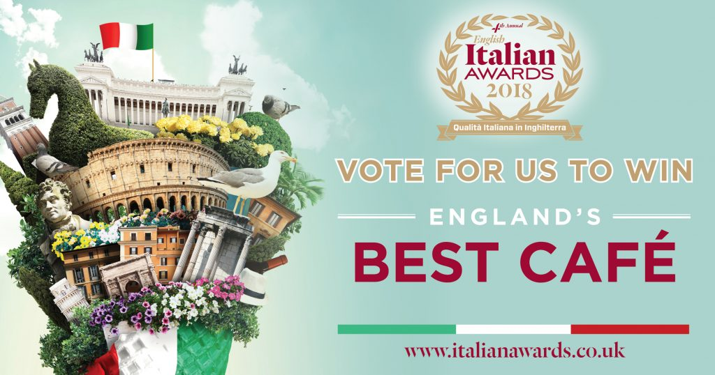 EIA2018_Vote for us_category10