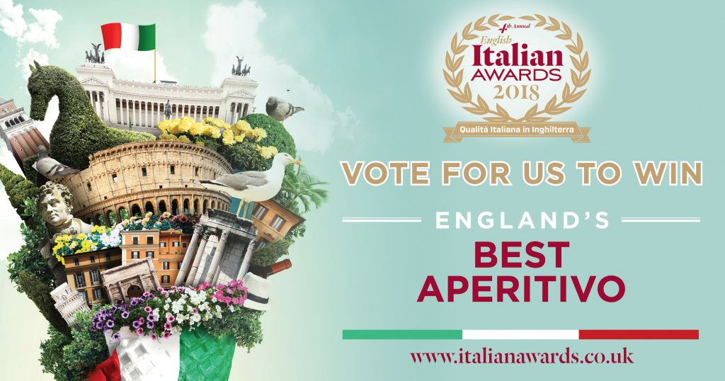 EIA2018_Vote for us_category12