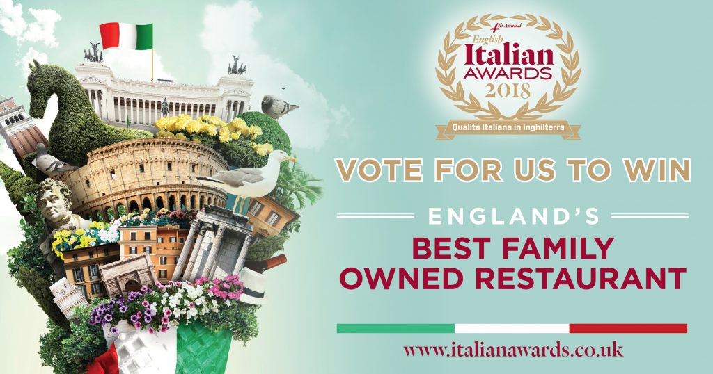 EIA2018_Vote for us_category13