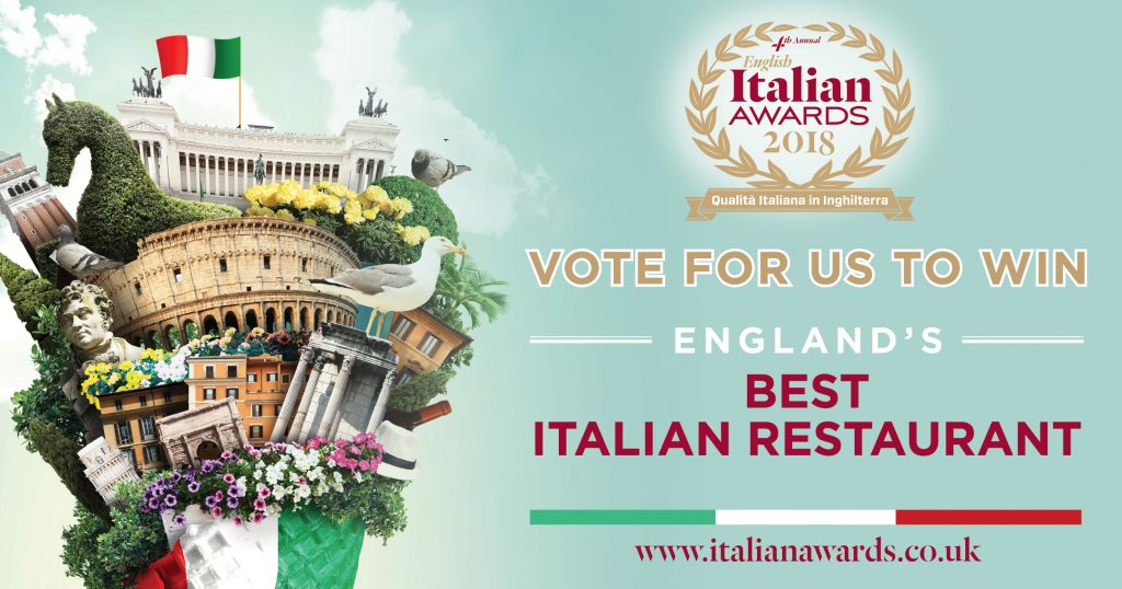 EIA2018_Vote for us_category14