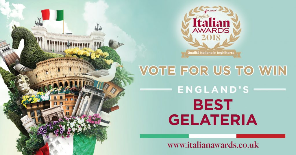 EIA2018_Vote for us_category2