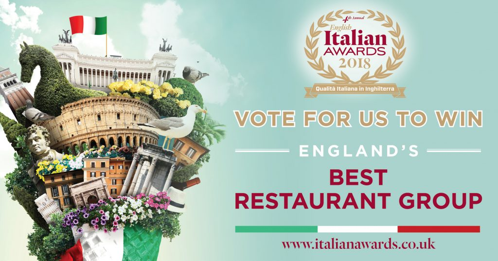 EIA2018_Vote for us_category3