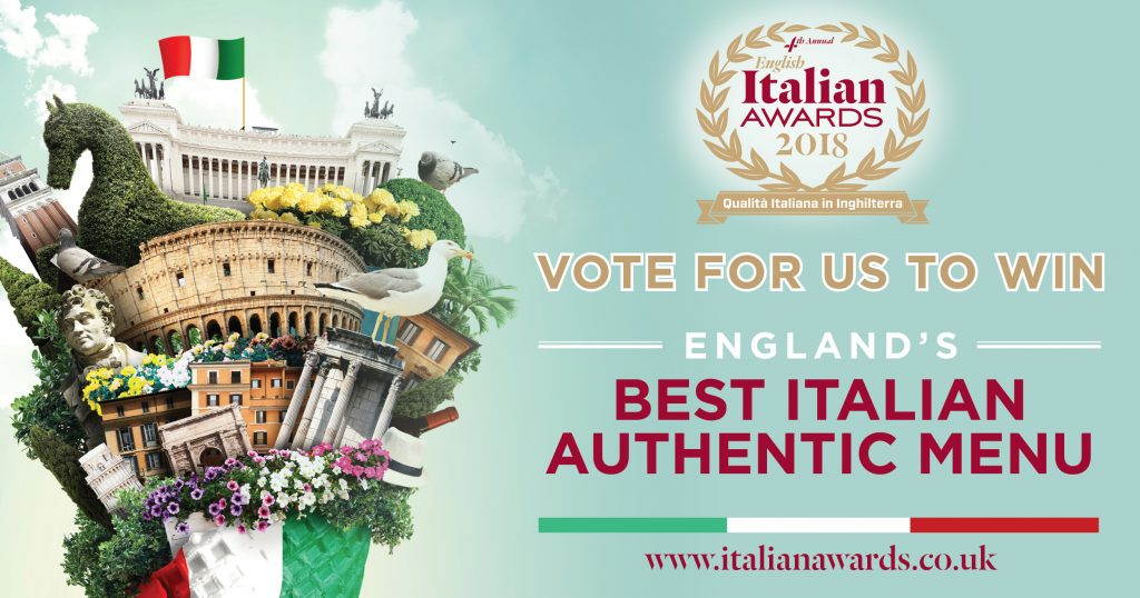 EIA2018_Vote for us_category9