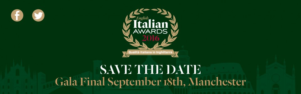 EIA_2016_save the date_