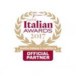 EIA_2017 Logo_official sponsor-01