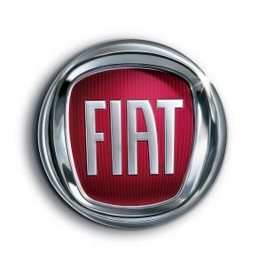 FIAT-LOGO-10cm
