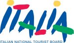 Italian National Tourist Board