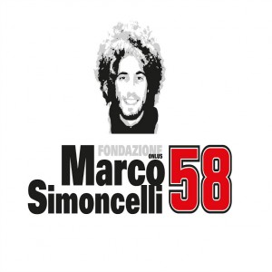 MarcoSimoncelliSQ