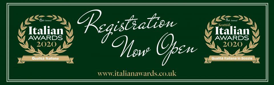 SIA BIA 2020 Registration Open WEB