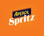 Aperol Spritz logo