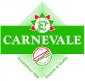 carnevale_Logo